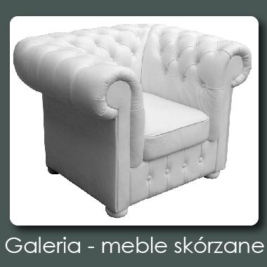 fotel_skora_pikowana_zaklad_tapicerski_opole_oksana_wlodek_galeria-01