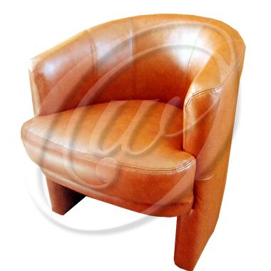 fotel_renowacja_skora_oksana_wlodek_tapicer_opole_tapicerka_meble_na_wymiar_zaklad_tapicerski_realizacje
